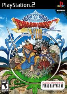Desenvolvedora: Level-5 Publicadora(s):Square Enix Diretor: Akihiro Hino Produtor (es): Ryutaro Ichimura e Yoshiki Watabe Designer: Yuji Horii Escritor(es): Yuji Horii Compositor(es) : Koichi Sugiyama Artista:Akira Toriyama Plataforma(s): PlayStation 2 Série: Dragon Quest Conversões/relançamentos: Android e iOS Data(s) de lançamento: ? Gênero(s): RPG Modos de jogo: Single-player